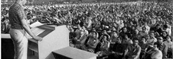 1973-1979: La CGIL regionale si rafforza