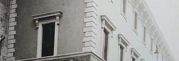 1891: nasce a Piacenza la prima Camera del Lavoro in Italia