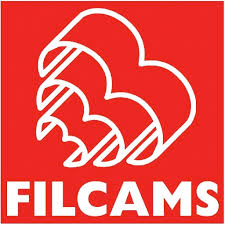 <strong>79.944</strong><br /> iscritti<br /> alla FILCAMS