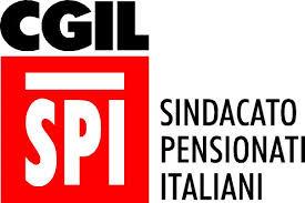<strong>403.024</strong><br /> pensionate e pensionati<br /> iscritti