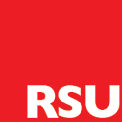 <strong>7.646</strong><br /> RSU