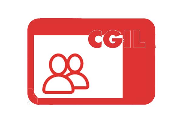<strong>189.919</strong><br /> gli utenti iscritti<br /> alla Cgil